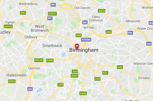map-birmingham