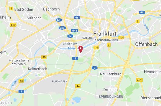 map-frankfurt