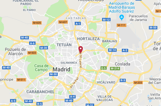 map-madrid