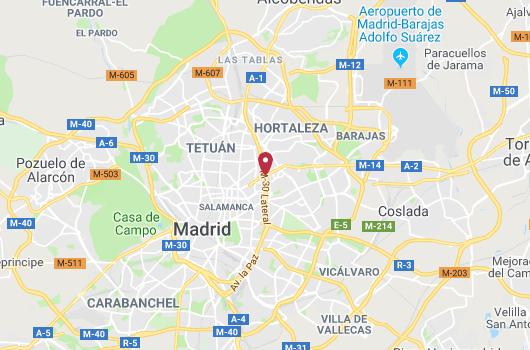 map-madrid