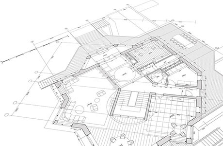 Specialist Translation of Architecture Drawing