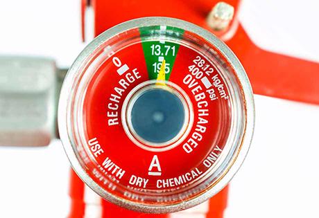 Chemical Translation Liquid Pressure Bar