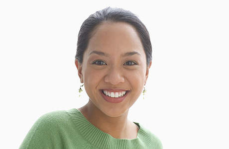 Filipino Translation Services Professional