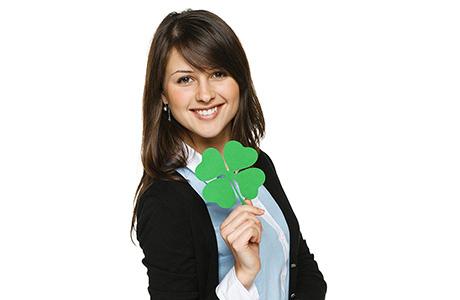 Gaelic Irish Translation Services Professional