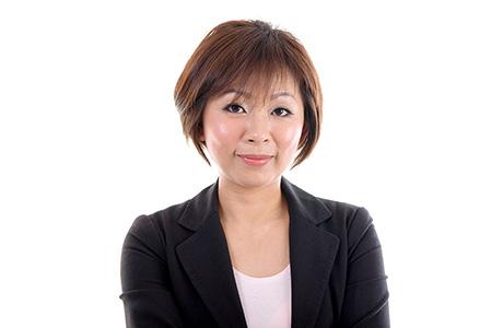 Lao Translation Services Professional Potrait