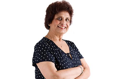 Oriya Translation Services Professional Middle Aged Smiling