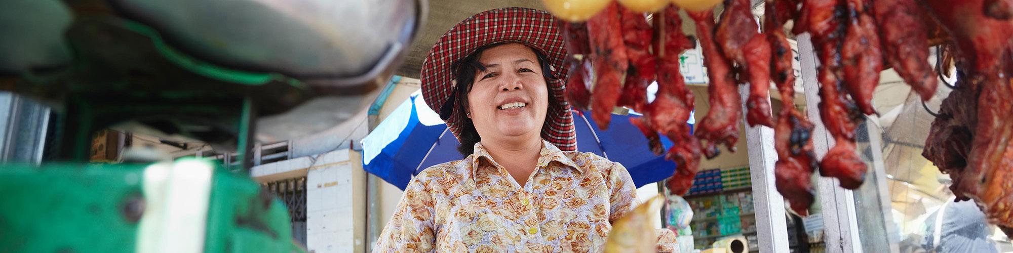 Khmer Translations Company