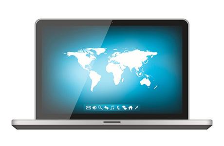 Technical Equipment Translations